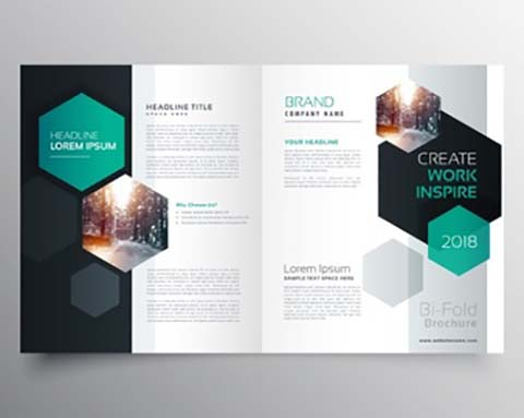 brochure-template-with-hexagonal-shapes_1017-8667.jpg