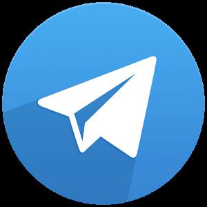 کانال تلگرام مجتمع چاپ و بسته بندی دانش پردازان